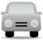 Запчасти Great Wall Hover H3 (Грейт Вол Ховер н3) — онлайн каталог оригинальных запчастей