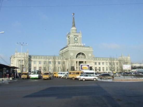 Все больницы мвд в москве