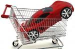 Автокредит на покупку автомобиля: что нужно знать в первую очередь?