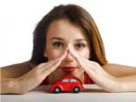 Автокредит под залог автомобиля - автоломбард