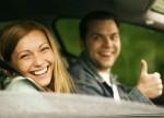 Основные преимущества оформления автомобиля в кредит в автосалоне