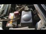 Меняем фильтры и масло на Toyota Corolla (Spacio) в гаражных условиях
