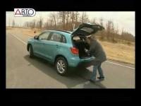 Mitsubishi ASX - Обзор от канала Авто плюс