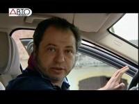 «Наши тесты»: BMW 5 Touring