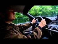 Alfa Romeo Spider и BMW Z4 - сравнительный тест
