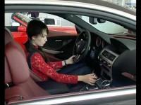Автодром о BMW 6 серии