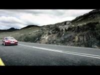BMW 3 серии Купе