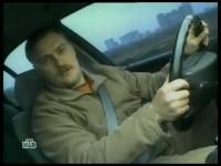 BMW 5 - СЕКОНД-ТЕСТ - ОТ ГЛАВНОЙ ДОРОГИ
