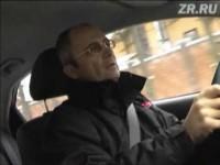 Chevrolet Cruze против Kia Cerato от За рулем