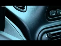 Chevrolet Niva Тест-драйв и Обзор Автомобиля