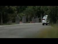 Lexus LS 600h - идеал достижим