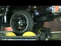 О салоне и характеристиках Volkswagen Amarok