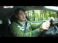 Opel Astra 2010 - Тест Драйв от Авто Плюс