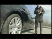 Тест BMW 7 Series
