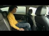 Тест Драйв Ford Kuga от Авто Плюс