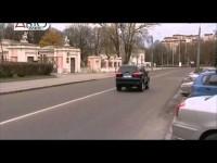 Тест Драйв Mitsubishi Pajero Sport и Mazda CX 7 Дизель