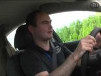 Тест Драйв Opel Insignia от За рулем