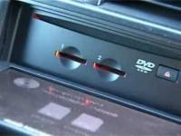 Тест-драйв  Audi R8
