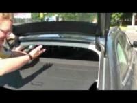 Тест-драйв: Audi a4 allroad от Стиллавина и друзей