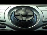 Тест - драйв Nissan Murano
