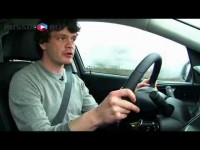 Тест-драйв нового Opel Astra
