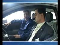 Test drive Fiat 500 украинская версия