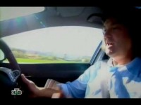 Top Gear о Honda Civic