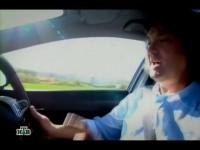 Top Gear о Honda Civic
