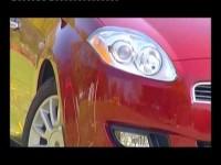 Видео Тест-Драйв Fiat Bravo