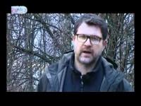 Видео Тест Драйв Toyota Highlander