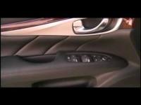 Видео обзор Infiniti M