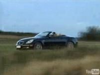 Видео обзор Lexus SC 430