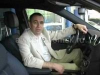 Видео обзор Mercedes GL-Класс