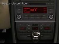 Видео обзор Seat Exeo