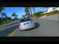 Видео обзор Suzuki SX4 Sedan