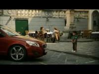 Видео обзор Volvo C70 путешествие в мир прекрасного