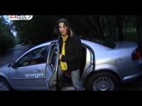 Volga Siber Тест Драйв от Авто плюс