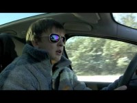 Тест-драйв и обзор Peugeot 3008