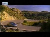 Тест-драйв Audi A8 2010 от Авто плюс