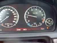 Видео обзор BMW Gran Turismo 550i