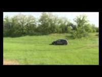 Тест-драйв Renault Koleos от Волга-Раст