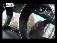Тест-драйв Peugeot 3008 и Nissan Qashqai от Авто Плюс