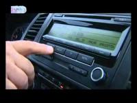 Тест-драйв Volkswagen Caravella от Авто Плюс