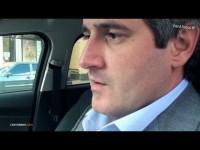 Видео Тест-драйв Ford Focus 3 от Стиллавина