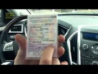 Тест-драйв Cadillac SRX от Стиллавина