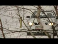 Тест-драйв ЗАЗ Шанс Автомат от Авто Плюс