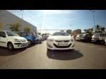 Видео обзор Hyundai i40 Tourer
