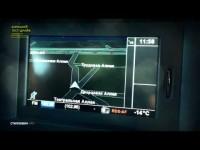 Тест-драйв Renault Koleos от Стиллавина