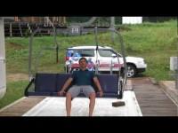 Off Road тест-драйв Skoda Yeti 1.8 4х4