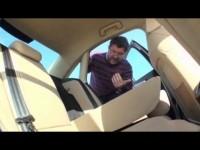 Видео Тест-драйв Audi A4 - Наши Тесты